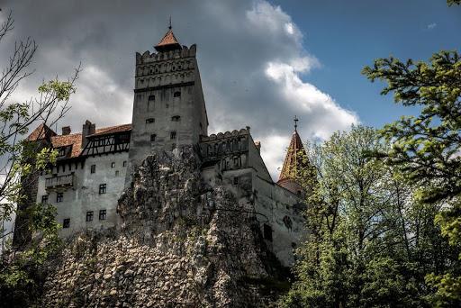 قلعه جنی