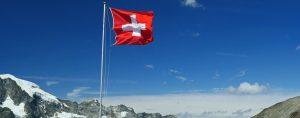 درباره تور سوئیس
